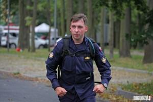 polmaraton komandosa 2021 cz2 36