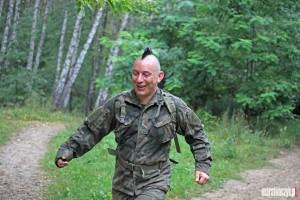 polmaraton komandosa 2021 cz2 37