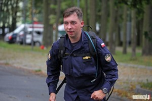 polmaraton komandosa 2021 cz2 39