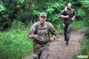 polmaraton komandosa 2021 cz2 41