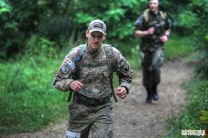 polmaraton komandosa 2021 cz2 44