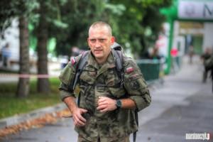 polmaraton komandosa 2021 cz2 45