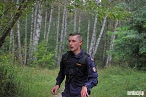 polmaraton komandosa 2021 cz2 5