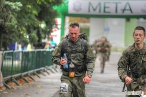 polmaraton komandosa 2021 cz2 51