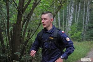 polmaraton komandosa 2021 cz2 8