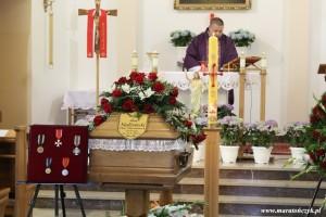 pogrzeb ulana 2018 1