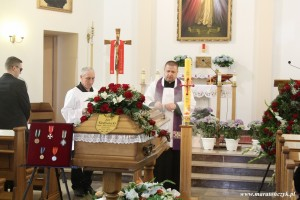 pogrzeb ulana 2018 11