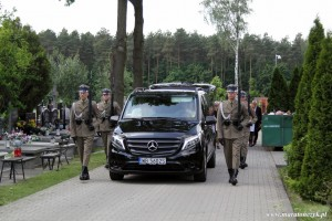 pogrzeb ulana 2018 18