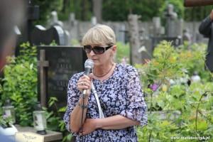 pogrzeb ulana 2018 19
