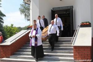pogrzeb ulana 2018 20