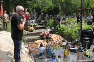 pogrzeb ulana 2018 22