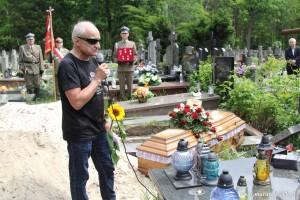 pogrzeb ulana 2018 25