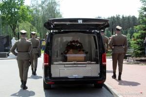 pogrzeb ulana 2018 26