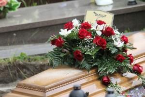 pogrzeb ulana 2018 28