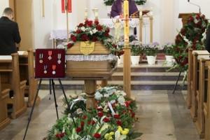 pogrzeb ulana 2018 3