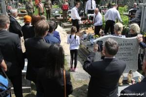pogrzeb ulana 2018 30