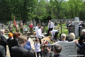 pogrzeb ulana 2018 32