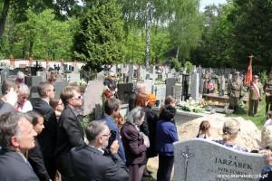 pogrzeb ulana 2018 33