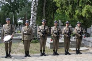 pogrzeb ulana 2018 34