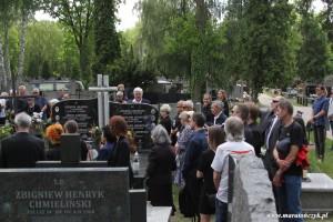 pogrzeb ulana 2018 36