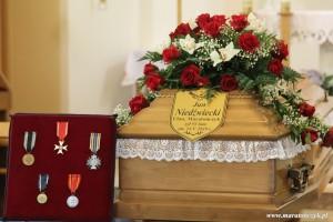 pogrzeb ulana 2018 4
