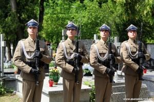 pogrzeb ulana 2018 40