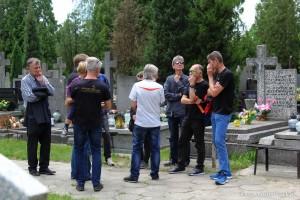 pogrzeb ulana 2018 42