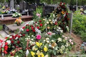 pogrzeb ulana 2018 43