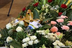 pogrzeb ulana 2018 7