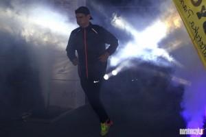 piaseczno cup pazd 2021 cz1 16