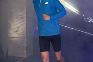 piaseczno cup pazd 2021 cz1 22