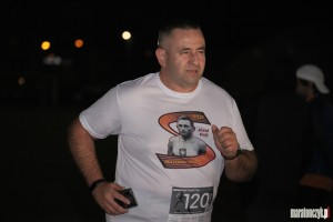 piaseczno cup pazd 2021 cz1 45