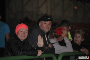 piaseczno cup pazd 2021 cz1 9