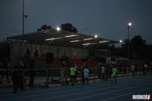 piaseczno cup pazd 2021 cz2 9