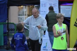 piaseczno cup pazd 2021 cz2 45