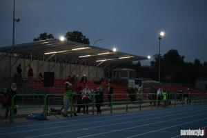 piaseczno cup pazd 2021 cz2 48