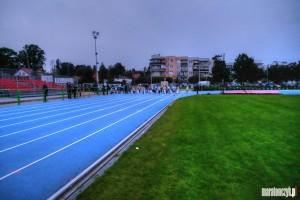 piaseczno cup pazd 2021 cz3 1