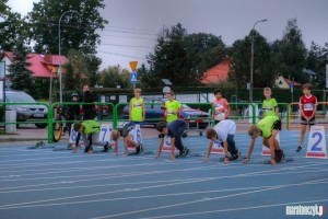 piaseczno cup pazd 2021 cz3 10