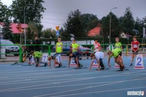 piaseczno cup pazd 2021 cz3 13