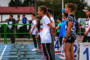 piaseczno cup pazd 2021 cz3 14
