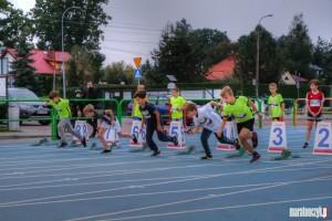 piaseczno cup pazd 2021 cz3 16