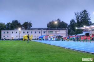 piaseczno cup pazd 2021 cz3 19