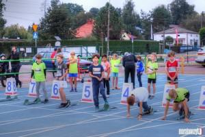 piaseczno cup pazd 2021 cz3 21