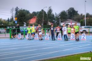 piaseczno cup pazd 2021 cz3 28