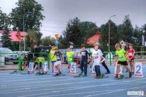 piaseczno cup pazd 2021 cz3 31