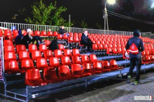 piaseczno cup pazd 2021 cz3 38