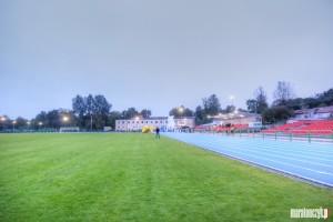piaseczno cup pazd 2021 cz3 39