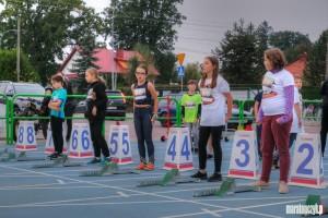 piaseczno cup pazd 2021 cz3 5