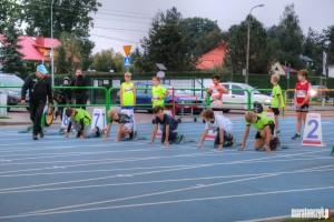 piaseczno cup pazd 2021 cz3 6