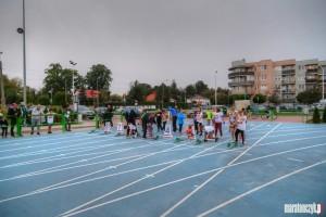 piaseczno cup pazd 2021 cz3 9